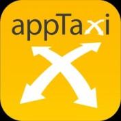 APPtaxi