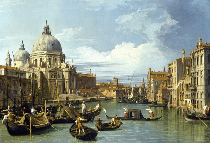 Canaletto_-_The_Entrance_to_the_Grand_Canal,_Venice_-_Google_Art_Project(2)