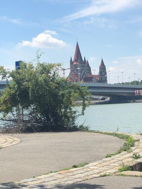 Danube1