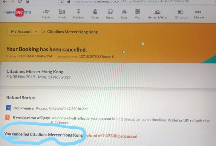 Inkedcancellation MMT_LI