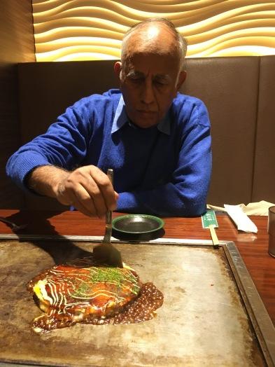 Okonomiyake3.jpg