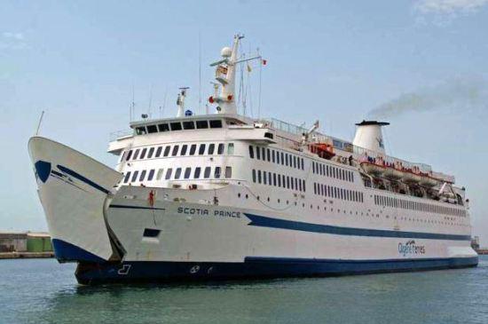 srilanka-india-ferry